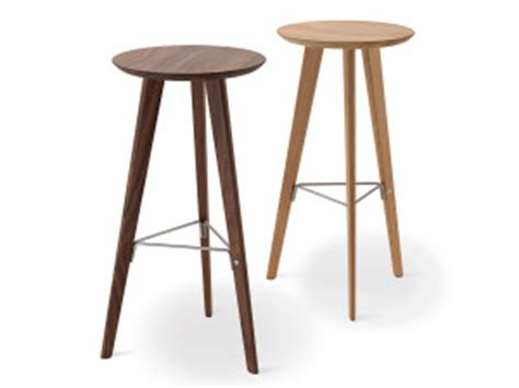 bar stool benches modern stools funky benches bar stools at nest co uk