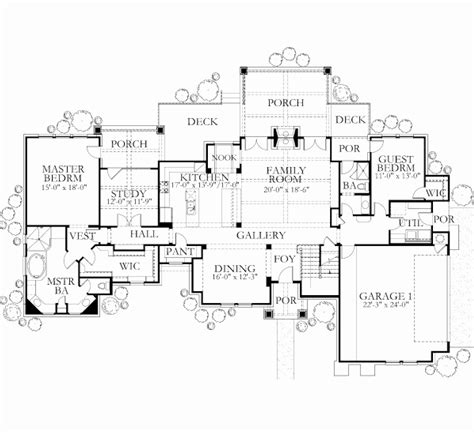 custom home floor plans free custom home floor plans free 28 images plan 96 custom