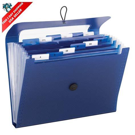 mobile press register circulation desk mobile organizer find the 5 letterpress