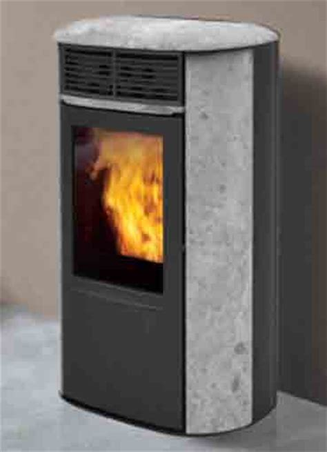 Cost Of Pellet Stove Inserts For Fireplaces by Pellet Stoves Wood Pellet Insert Pellet Fireplaces