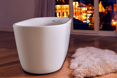 Small Bathtubs For Sale by Bathroom Gorgeous Small Freestanding Bathtubs For Sale