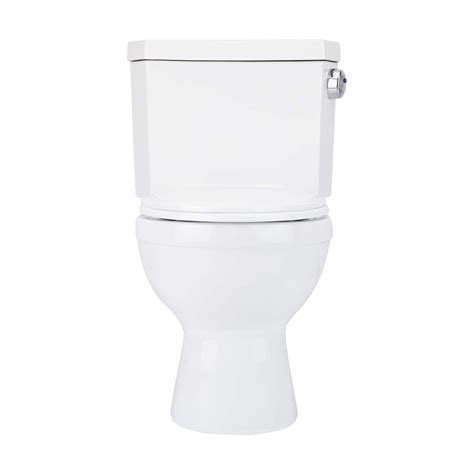 dual flush front toilet barnum dual flush corner toilet with seat bathroom