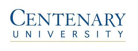 Centenary College New Jersey Mba by N J College Announces Name Change At Graduation