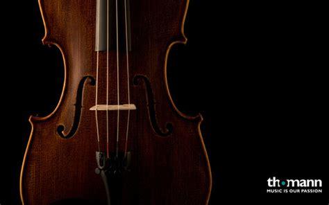 imagenes instrumentos musicales hd wallpapers de instrumentos muy variados taringa