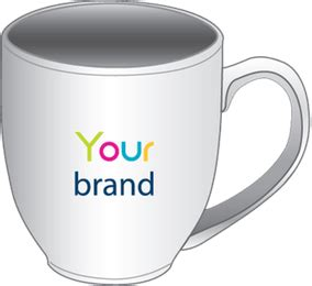 Free Promotional Giveaways Australia - promotional products australia corporate gifts and merchandise in sydney perth