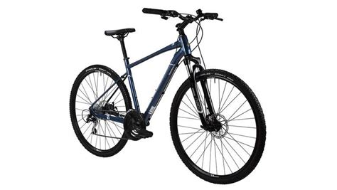best comfort bicycle brands top 10 best affordable hybrid bikes 2017
