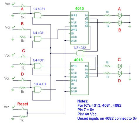 pcb layout quiz quiz circuit circuit diagrams schematics electronic