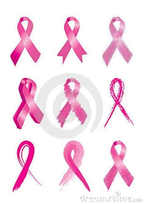 pink ribbon tattoo designs free 110 best images about breast cancer survivor on