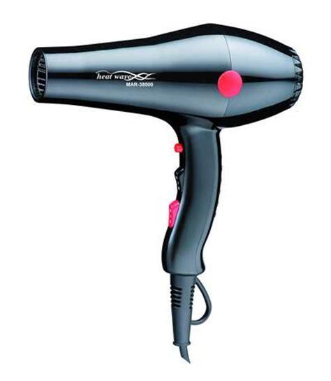 Hair Dryer Waves marica products hair salon supplies parlux hair dryers