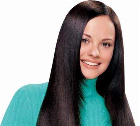 Shoo Santan photo cara menyanggul dengan rambut asli tips cara