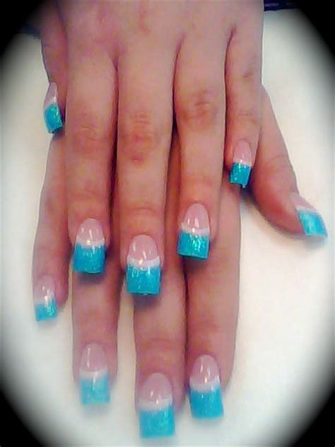 Nail Styles by Chicnailstyles Ig Chic Nail Styles Part 173