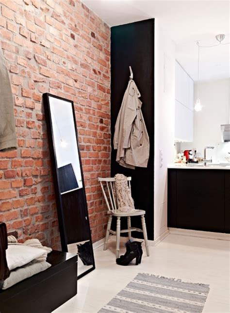 black accent wall black accent wall future home ideas pinterest