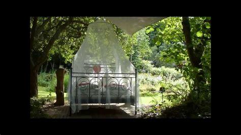 moskitonetz für pavillon himmelbett unter freiem himmel bestseller shop f 252 r m 246 bel