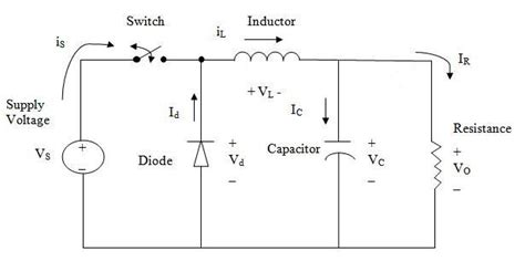 operation of inductor filter 28 images capacitor in filter circuit 28 images filter circuits