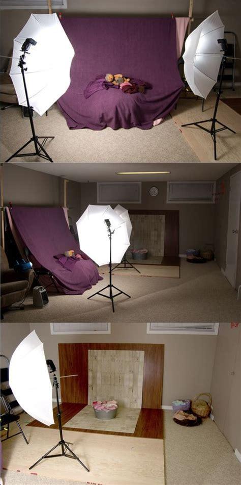 newborn photography lighting setup baby photography setup fotografia babies