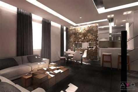 decorazioni di interni foto decorazione interni casa studio ayd torino di
