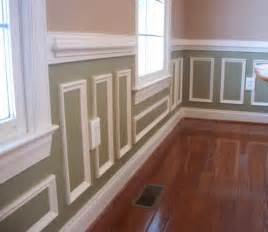 painting dining room with chair rail paint ideas with chair rail after dining room ideas for
