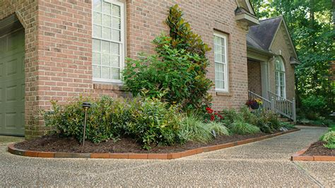 home design architect near me 100 landscaping tool rental landscaping yorktown katonah