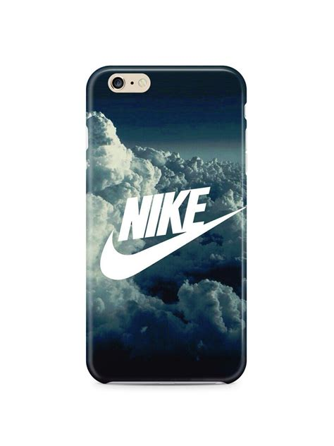 Iphone 6 6s Plus Nike Just Do It Colorfull Hardcase nike just do it logo iphone 4s 5s 5c 6s 7 plus se cover 6 cases covers skins