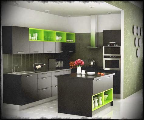modular kitchen designs india johnson kitchens indian best