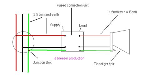 fcu wiring diagram air fcu wiring diagram wiring