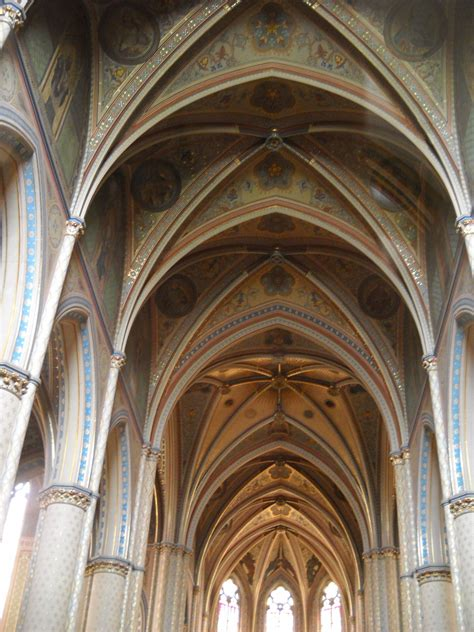 Cathedral Ceilings Pictures | cathedral ceiling photos joy studio design gallery
