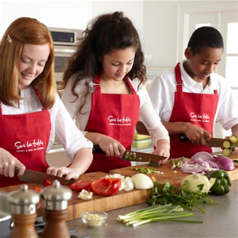 Sur La Table Classes Nyc by Cooking Class