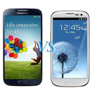 Dan Kelebihan Samsung Tab 4 kelebihan samsung galaxy s4 dengan galaxy s3 setiawan