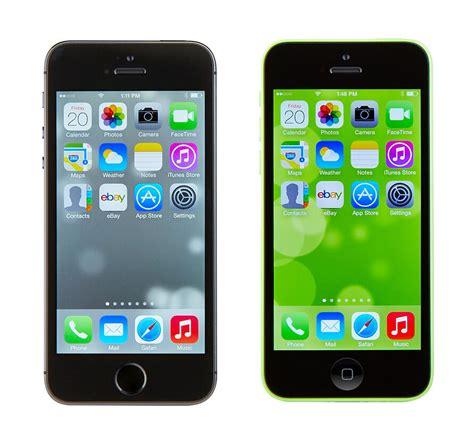 iphone   iphone  ebay