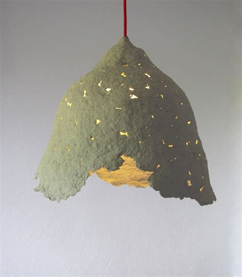paper mache hanging lights paper mache l 16 reasons why this l is your next