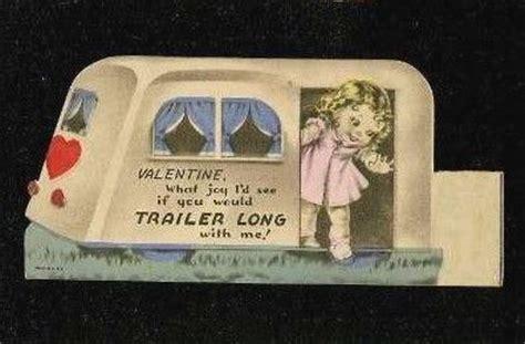 i valentines day trailer 129 best cer artwork posters images on