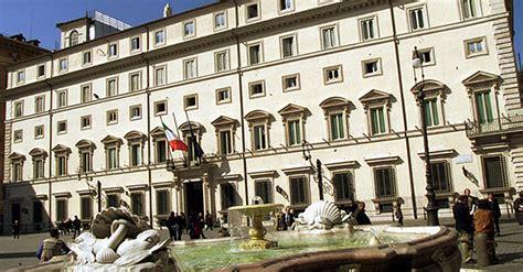 ufficio territoriale governo di roma riforma pa pi 249 poteri a palazzo chigi arriva l ufficio