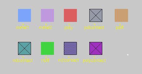 latex tutorial by iit magic