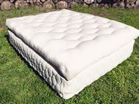 futon organic organic futon mattress outlet organic futon mattress