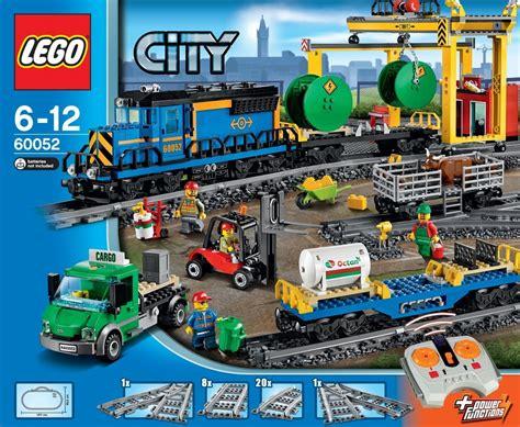 Lego City Eisenbahn Zubehör 600 by Lego Set 2014 Www Pixshark Images Galleries