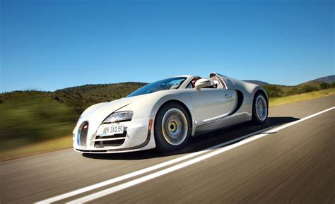Bugati Pictures by Bugatti Veyron Pictures And Wallpapers