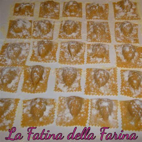 tortelli alla zucca mantovani ricerca ricette con tortelli alla crema giallozafferano it