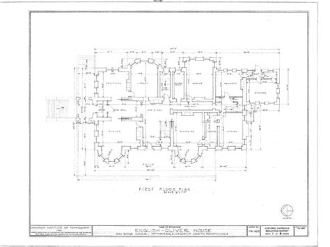 historic house plans romanesque mansion historic house plans ebay