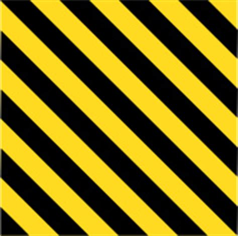 yellow warning pattern the yellow line free photo 1516719 freeimages com
