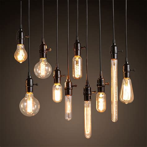 luminaires design suspension aliexpress buy vintage industry suspension ls edison bulb chandelier ceiling industrial