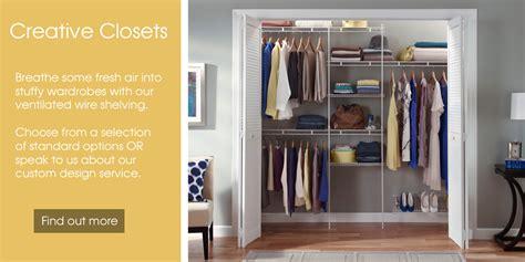 closetmaid uk closetmaid uk versatile affordable wardrobe storage
