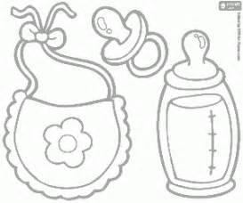 Juegos De Para Beb&233s Colorear Imprimir Y Pintar sketch template