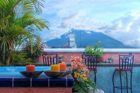 best hotels antigua the 10 best antigua hotel deals dec 2016 tripadvisor