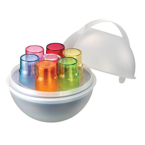 guzzini bicchieri guzzini catalogo di accessori cucina elettrodomestici e
