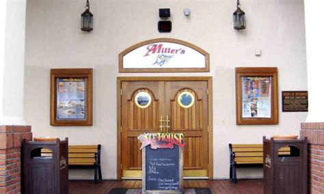 ale house kirkman miller s ale house kirkman today s orlando