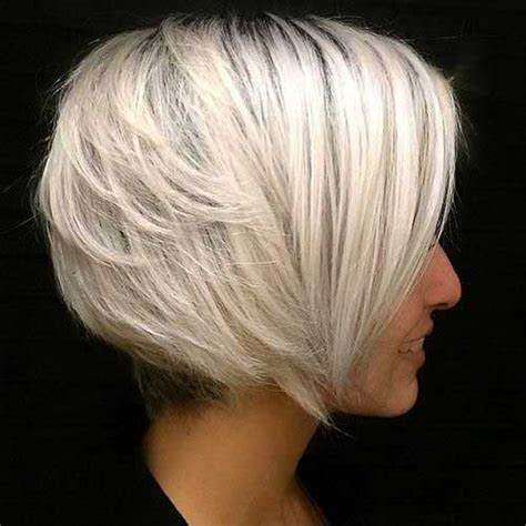 modern hairstyles top 40 new 40 new hair colors for hair hairstyles