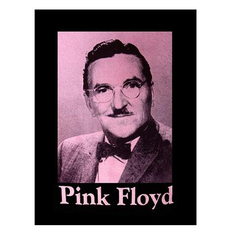 Pink Floyd Meme - pink floyd 19 pics memes