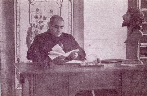 diocesis de coria la diocesis coria caceres y el anecdotario episcopal