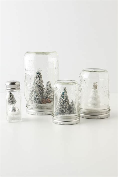 images of christmas jars it s just laine diy anthropologie inspired christmas
