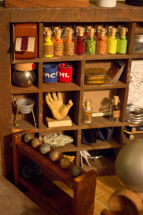 Curiosity Cabinets by 1000 Images About Diy Projects On Cabinet Of